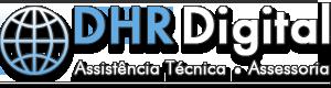 DHR DIGITAL